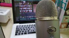 multimedialne narzędzia content marketingu