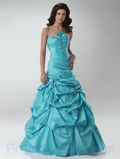A-line Sexy long Bow Strapless Ruffles Prom Dress - Prom Dresses - Special Occasion Dresses - Bridesmaid Dresses Store Affordable Celebrity Dresses Homecoming Dresses Online. Bridesmaid Dress Stores, Prom Dress Shopping, Prom Dresses Online, Homecoming Dresses, Dress Prom, Dresses 2016, Grad Dresses, Prom Gowns, Bridal Gowns