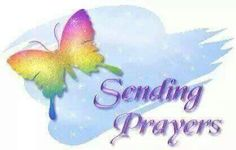 Sending prayers for all my Pin Pals Sympathy Messages, Sympathy Quotes, Sympathy Cards, Greeting Cards, Get Well Prayers, Get Well Wishes, Sending Prayers, Sending Hugs, Pray Quotes