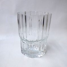 #Iittala #Pallas by CocoCollectables on Etsy