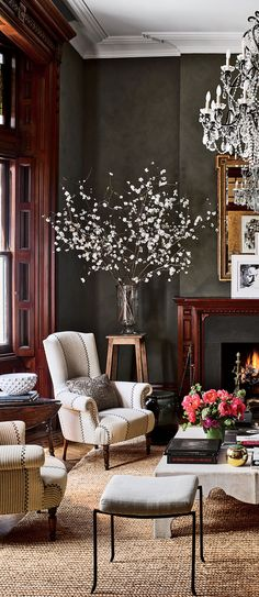 552 best living room design ideas images in 2019 architecture rh pinterest com