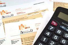 IRAP: ecco come chiedere rimborso e il modello istanza