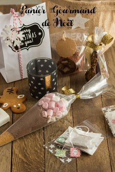 Moi, gourmande ? Gift Wrapping, Gifts, Greedy People, Noel, Drinks, Recipes, Gift Wrapping Paper, Presents, Wrapping Gifts