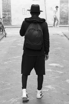 || BLACK HEAT ||