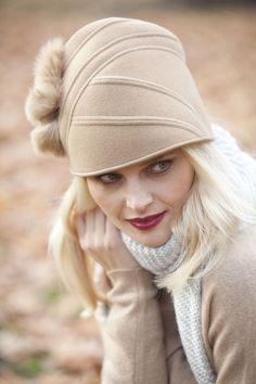 c638aca11af Millinery and designer hats for men and women