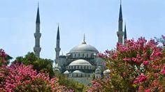 ... istanbul kreuzfahrtensuche istanbul istanbul ist neben einem