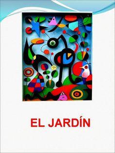Joan Miro, Art Activities, Art School, Symbols, Letters, Baby, Pintura, Children's Books, Art Kids