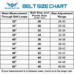 Battle Belts Edc Belt, Molle Gear, Battle Belt, Custom Holsters, Lead Time, Belts, How Are You Feeling