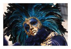 Italy Carnival 2013   Wenecja/ W³ochy Venice/Italy Karnawal/Carnival