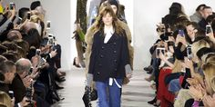 The Best Looks From New York Fashion Week Fall 2016