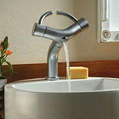 Changing bathroom taps. Call us today at Pro Plumbing  780-462-2225 #yeg #edmonton #stalbert #shpk #sprucegrove