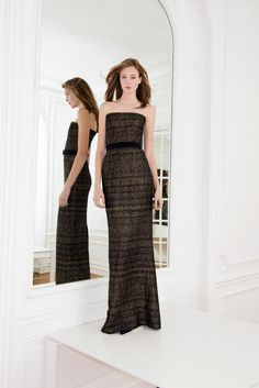 Martin Grant Fall 2014 Ready-to-Wear Collection Photos - Vogue