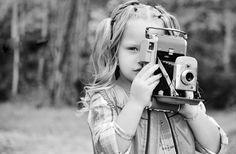 Child Photography.