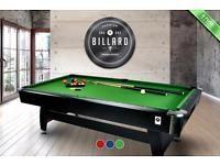neil robertson wife - Google Search | Snooker | Pinterest