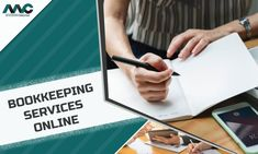 #Bookkeeping Services #Online #helps you to invest or cut down without worrying. Whether you are #planning to grow the #business or you're #planning to cut back on the #expenses, this ensures you never fall short of #money and are always #aware of the #investment. Online Bookkeeping, Bookkeeping Services, Accounting Software, Investing, Playing Cards, Money, Business, Fall, Autumn