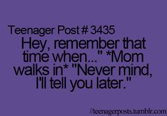 back when people actually talked on the phone...