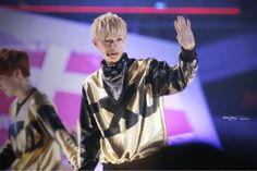 140212 The 3rd Gaon Chart Kpop Awards in exo  #140212 #GaonChart #gaonexo #exom #exok #140212exo #luhan #kyungsoo #baekhyun #chanyeol #sehun #kai #suho #jongdae #xiumin #kris #lay #tao #kpopmap