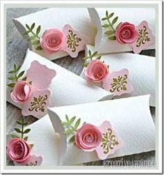 Rolos papel higienico13 Mais Mais
