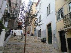 We found 1668 properties for your search by 'Buy Lisboa'. Stuff To Buy, Lisbon