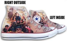 NEED these!!!!!!!!!!!!!!!!!