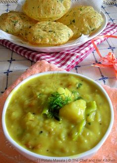 Poori is really a big fare at home as I make it very rare might be once in months.So,when I make it we enjoy it to the fullest extent . Healthy Soup Recipes, Veg Recipes, Indian Food Recipes, Vegetarian Recipes, Cooking Recipes, Snack Recipes, Bread Recipes, Yummy Recipes, Indian Snacks
