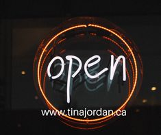 We're always open! Work online from home-sign up for our free virtual workshop to learn more #workonline #workfromhome #workfromhomeideas #workfromhomeonline #stayhome #stayhealthy #healthyliving #free #stayathomemom Tina Jordan, Web Class, Multiple Streams Of Income, Working People, Early Retirement, Be Your Own Boss, Online Earning, Business Names, Online Work