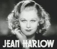 stars of the 30s - Google Search