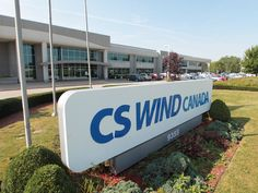 City approves $1 lease to CSWind