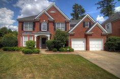 The property 1140 Carroll Ct, Norcross, GA 30071 is currently not for sale on Zillow. View details, sales history and Zestimate data for this property on Zillow. Great Schools, Selling Real Estate, Duffy, The Neighbourhood, Buy And Sell, Mansions, House Styles, Places, Home