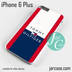 coque iphone 7 plus tommy