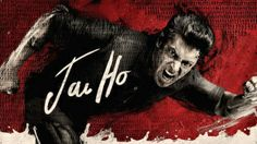 Jai Ho Full Movie Watch Online And Download In Hd Free | Jai Ho Full Movie Watch Online | Jai Ho Free Direct Download | Jai Ho Full Movie Download And Watch Online | Free Watch Online Jai Ho | Jai Ho Free Online Watch And Download In Hd.  Salman Khan and Sohail Khan unveiled full trailer of Jai Ho on Bigg Boss. The trailer gets an amazing response from the audience. Here you can watch and download Jai Ho trailer. Also share your views about the trailer.