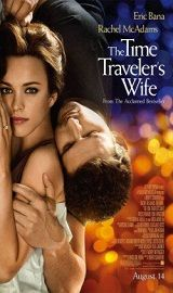 The Time Traveler's Wife 2009 Download Movies  http://ift.tt/2whg1WC