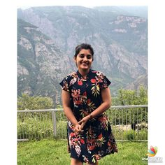 Niveda Thomas Movie Photos, Stills Thomas Movie, Nivedha Thomas, Beautiful Girl Indian, Most Beautiful Indian Actress, Beautiful Actresses, South Indian Actress Hot, Indian Actress Photos, Best Photo Background, Malayalam Actress
