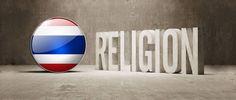 タイの公教育における宗教とムスリム