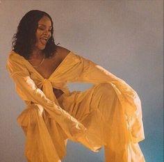 Style Rihanna, Mode Rihanna, Rihanna Looks, Rihanna Outfits, Rihanna Riri, Rhianna Fashion, Rihanna Photos, Bad Gal, Black Girl Aesthetic