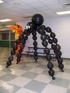 100_1684   Bama Balloons   Flickr