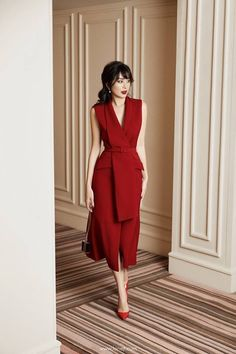 outfit for date casual Elegant Outfit, Classy Dress, Classy Outfits, Elegant Dresses, Stylish Outfits, Beautiful Dresses, Date Outfits, Dress Outfits, Fashion Dresses