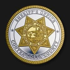 Which branch of the service is better for Law Enforcement?