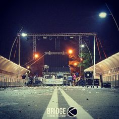 Road to Bridge Xtreme Festival 6 SEPTEMBER 2014 http://www.thextremefestival.com #festival #road #bridge #music #belluno #house #techhouse #techno #electronic #dj #djs #followthebridge #xtreme #actionsport #after #afterparty #belluno #italy #party #partying #fun #TagsForLikes #instaparty #instafun #instagood #bestoftheday #crazy #friend