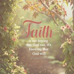 The Word For The Day Quotes bible quotes christian quotes faith faith quotes motivation inspiration flowers Faith Bible, Bible Truth, Faith In God, Hope And Faith Quotes, Quotes About God, New Quotes, Motivational Quotes, Wisdom Quotes, Qoutes