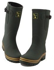 Mens Wellies Winter Boots Sir Erwin Evercreatures wellington boots for men Hunter Wellies, Wellies Boots, Muck Boots, Shoe Boots, Hunting Clothes, Hunting Gear, Wellington Boot, Autumn Winter Fashion, Winter Style