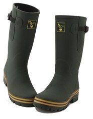 Mens Wellies Winter Boots Sir Erwin Evercreatures wellington boots for men
