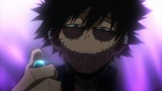 Boko No Hero Academia, My Hero Academia Shouto, Purple Aesthetic, Aesthetic Anime, Chibi, Tsuyu, Fanart, Anime Boyfriend, Free Anime