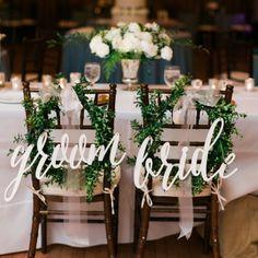 Image result for plexiglass wedding sign