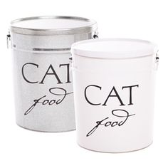 Buy Pet Food Storage Container by Curver Holds 20kg by Curver