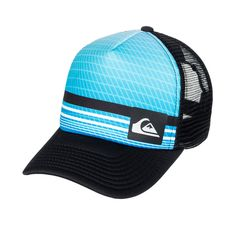 28 mejores imágenes de gorras de marca  07e71e060ae