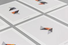 Schinko GmbH.   MOOI design