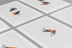 Schinko GmbH. - MOOI design