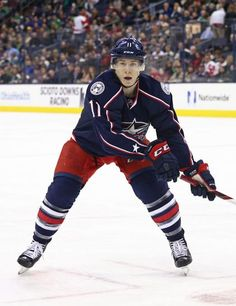 Detroit Red Wings vs. Columbus Blue Jackets - 12/9/16 NHL Pick, Odds, and Prediction