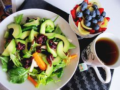 breakfast, cofee, food, fruit, healthy, healthy food, healty, healty food, tumblr, food healthy, stay healthy, advocado, food healty, easy breakfast